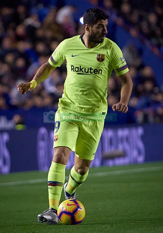 صور مباراة : ليفانتي - برشلونة 0-5 ( 16-12-2018 )  20181216-zaf-i88-466