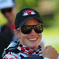 2010 MTB World Cup - Windham, NY