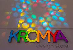 +Kromya