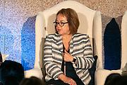 Senator Maria Elena Elena Durazo