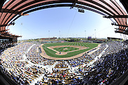 2012 MLB Spring Training