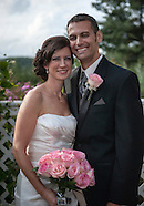 Scott and Stephanie 9.8.12