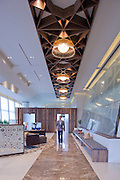 private jet lounge airport england uk