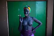 Alexandre Meneghini, Fotógrafo Iberoamericano del Año, mención