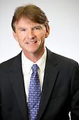 HR - Brian Daly