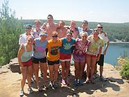 Wisconsin Basecamp
