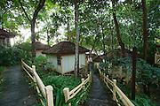 Langkawi. Mutiara Burau Bay Beach Resort.