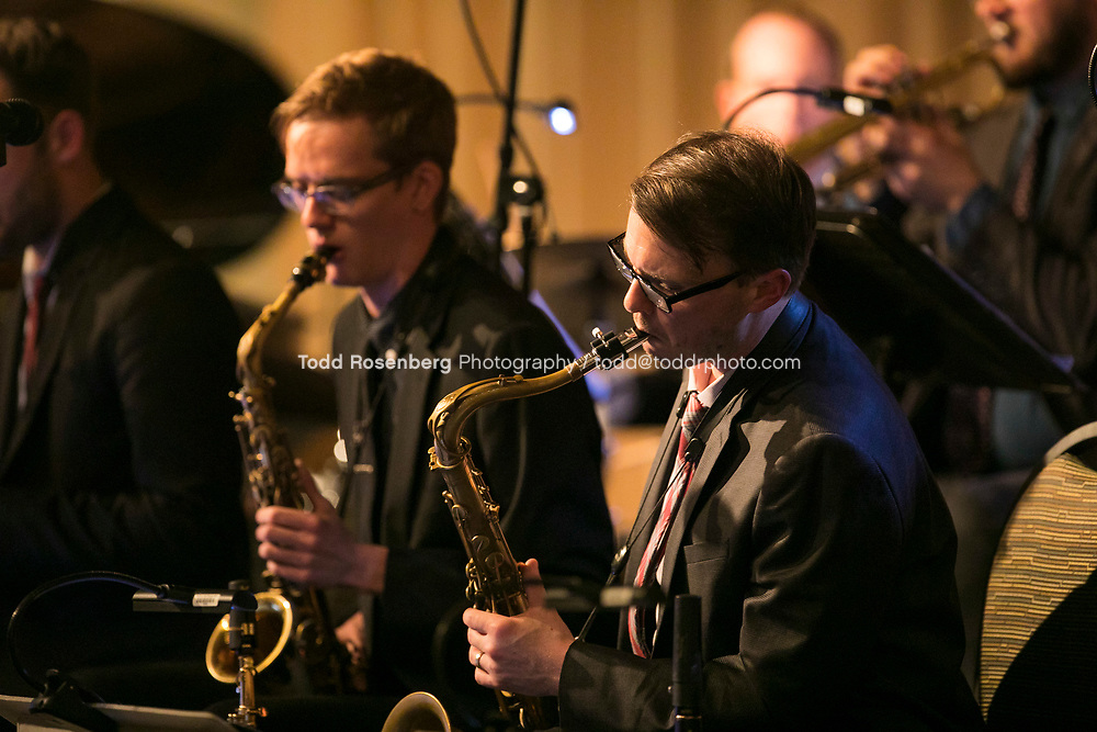 5/25/17 7:51:46 PM<br /> <br /> DePaul University School of Music<br /> DePaul Jazz Concert<br /> <br /> <br /> &copy; Todd Rosenberg Photography 2017
