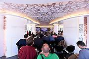 DESCRIZIONE : Nazionale Femminile Media Day 2015<br /> GIOCATORE : <br /> CATEGORIA : nazionale femminile senior <br /> SQUADRA : Nazionale Femminile<br /> EVENTO : Media Day 2015 Nazionale Femminile<br /> GARA : Media Day Nazionale Femminile 2015<br /> DATA : 11/05/2015<br /> SPORT : Pallacanestro <br /> AUTORE : Agenzia Ciamillo-Castoria