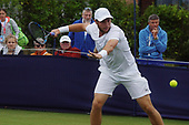 Aegon International Eastbourne 240617