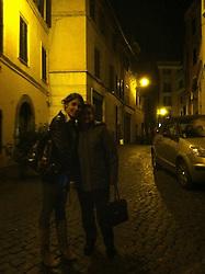 Dolce, biscotti, ternitalia, trastevere, El Porteno, Roma, Milano, Formia, Guarrazzano, Italia the soul searching photo journey for me, Jackie Neale Chadwick. Photograph by © 2011 Jackie Neale Chadwick