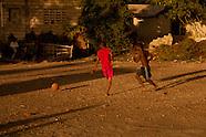 Saintard Haiti