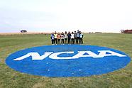 2017 NCAA Championship