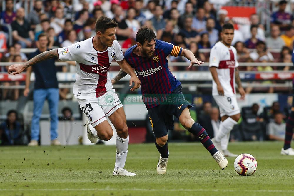 صور مباراة : برشلونة - هويسكا 8-2 ( 02-09-2018 )  20180902-zaa-n230-498