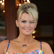 Kerry Katona appears at garden centre for sofa http://www.thesun.co.uk/sol/homepage/showbiz/bizarre/6585415/Kerry-Katona-appears-at-garden-centre-for-sofa.html