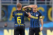 Inter Milan v Bologna - Italian Cup R16