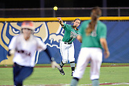 North Texas vs Florida Atlantic (May 7 2015)