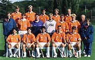 1997 Bl'daal H1