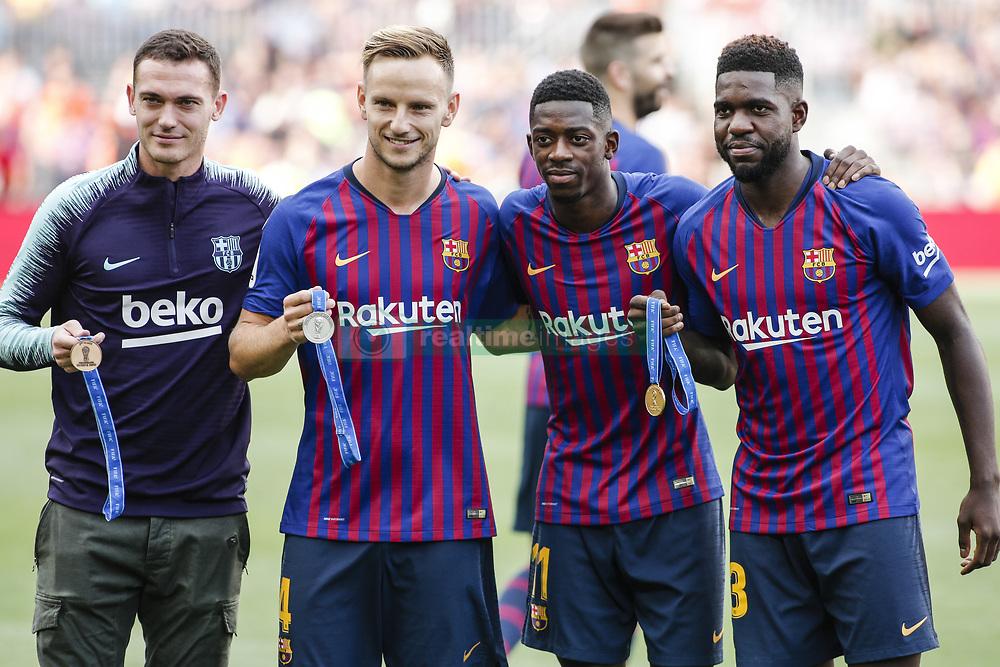 صور مباراة : برشلونة - هويسكا 8-2 ( 02-09-2018 )  20180902-zaa-n230-739