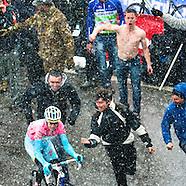 Giro13 St.20 - Tre Cime