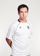 OC Tennis Individuals.2010-2011 Season