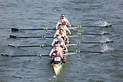 Crew: 56  Molesey BC C<br /> <br /> Head of the River Race (HoRR) 2019<br /> <br /> To purchase this photo, or to see pricing information for Prints and Downloads, click the blue 'Add to Cart' button at the top-right of the page.
