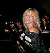 30.JULY.2009 - LONDON<br /> <br /> JO WOOD LEAVING MAHIKI NIGHT CLUB IN MAYFAIR AND WHEN GETTING IN THE CAR SHE HAD HER LEGS WIDE OPEN.<br /> <br /> BYLINE: EDBIMAGEARCHIVE.COM<br /> <br /> *THIS IMAGE IS STRICTLY FOR UK NEWSPAPERS &amp; MAGAZINES ONLY*<br /> *FOR WORLDWIDE SALES &amp; WEB USE PLEASE CONTACT EDBIMAGEARCHIVE - 0208 954 5968*