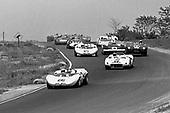 USRRC Bridgehampton 1965