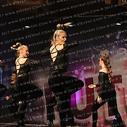 2209_Gold Star Cheer and Dance - Orion