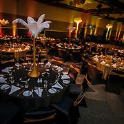 Marist College BOT Ball 2016 - Ballroom