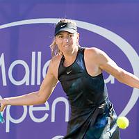 2019-06-18 - WTA Mallorca Open 2019
