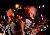 Band: Fallen Captive Cleveland 2010