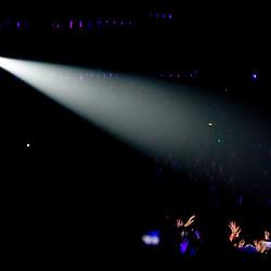 01-15-2013 Justin Bieber Concert