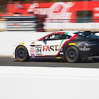2014 Pirelli World Challenge @ Sonoma Raceway