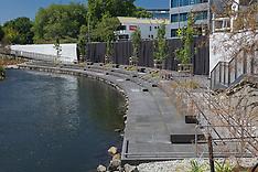 Christchurch-Canterbury Earthquake National Memorial opens on 6th anniversary