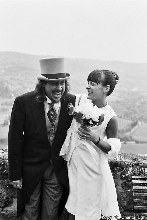 Wedding Photography, Wedding Photos, Engagement Photos, Fotografo Matrimonio Milano, Destination Weddings Italy, Umbria countryside Wedding, Best Wedding Photographer