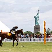 7th Annual Vueve Clicquot Polo Classic