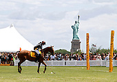 7th Annual Vueve Clicquot Polo Classic