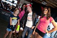 D-Store Costa Mesa Nicky Hayden