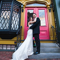 Boston wedding photographer available for wedding throughout new england