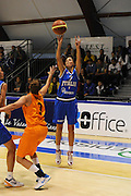 DESCRIZIONE : Pomezia Nazionale Italia Donne Torneo Citt&agrave; di Pomezia Italia Olanda<br /> GIOCATORE : giorgia sottana<br /> CATEGORIA : tiro<br /> SQUADRA : Italia Nazionale Donne Femminile<br /> EVENTO : Torneo Citt&agrave; di Pomezia<br /> GARA : Italia Olanda<br /> DATA : 26/05/2012 <br /> SPORT : Pallacanestro<br /> AUTORE : Agenzia Ciamillo-Castoria/GiulioCiamillo<br /> Galleria : FIP Nazionali 2012<br /> Fotonotizia : Pomezia Nazionale Italia Donne Torneo Citt&agrave; di Pomezia Italia Olanda
