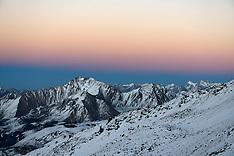 20120925 RUS: Elbrus Diabetes Challenge, Ruslan
