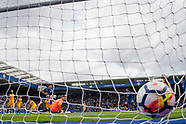 Leicester City v Brighton - Premier