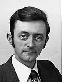 1979 - Mr Paddy Quinn At I.C.R.   (M60)