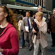 New York, 2009.