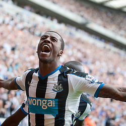 Newcastle v Southampton | Premiership | 9 August 2015