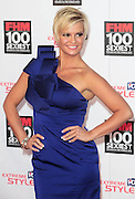 04.MAY.2011. LONDON<br /> <br /> KERRY KATONA AT THE FHM 100 SEXIEST WOMEN IN THE WORLD 2011 LAUNCH PARTY HELD AT ONE MARYLEBONE ROAD IN LONDON<br /> <br /> BYLINE: EDBIMAGEARCHIVE.COM<br /> <br /> *THIS IMAGE IS STRICTLY FOR UK NEWSPAPERS AND MAGAZINES ONLY*<br /> *FOR WORLD WIDE SALES AND WEB USE PLEASE CONTACT EDBIMAGEARCHIVE - 0208 954 5968*