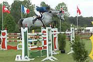 2007-05-jumping-antwerpen