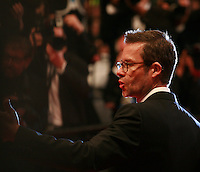 Guy Pearce at the The Rover gala screening red carpet at the 67th Cannes Film Festival France. Sunday 18th May 2014 in Cannes Film Festival, France.