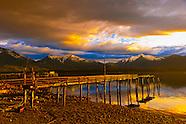 USA-Alaska-Southeast-Petersburg
